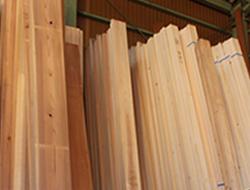 有限会社木下材木店|事業案内|木材、建材、住宅設備販売の写真6