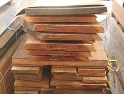 有限会社木下材木店|事業案内|木材、建材、住宅設備販売の写真7